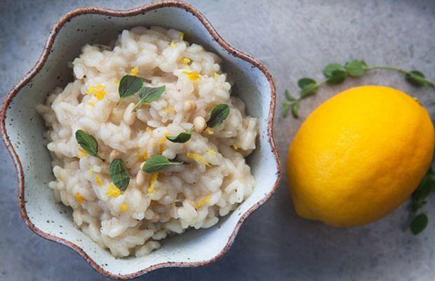 meyer-lemon-risotto-b