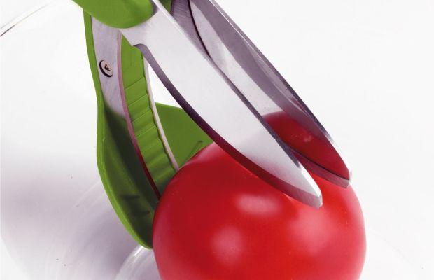 salad chop and toss