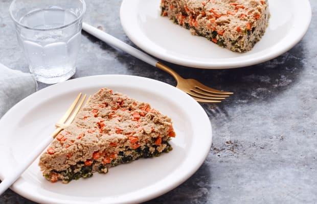15 Gefilte Fish Recipes