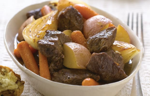 One-Pot Shabbos Meals You Didn't Expect