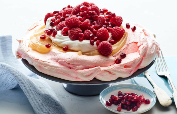 6 Over The Top Mother's Day Recipes