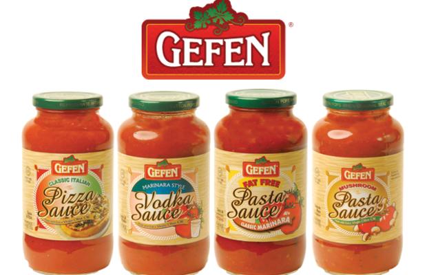 Gefen-Pasta-white600x420