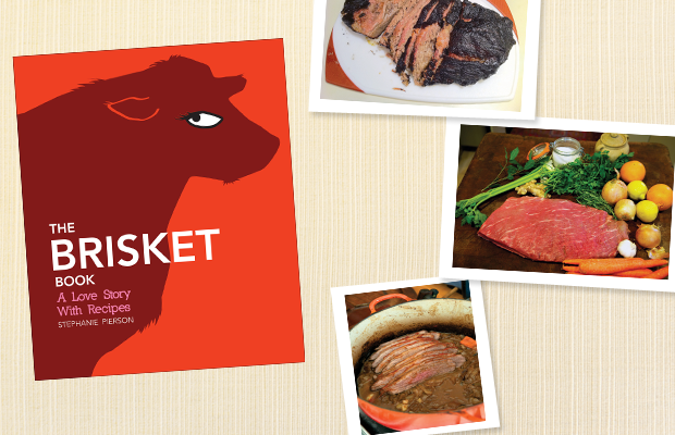 Brisket-Cookbook