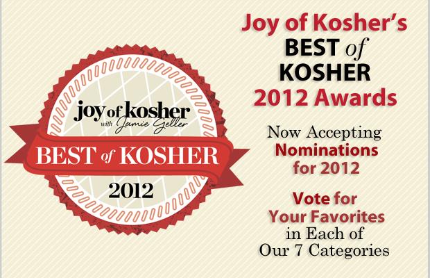 JOK-Awards-Homepage2012
