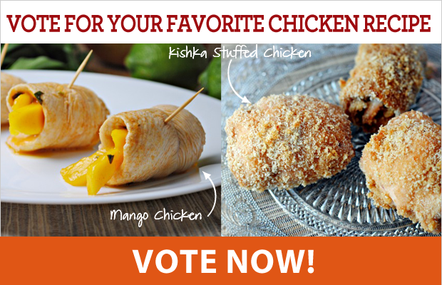 Chicken-Vote-Graphic-new