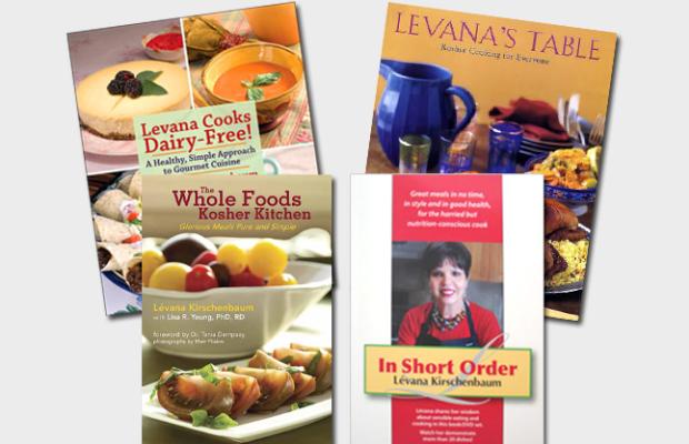 Levana-Book-Banner