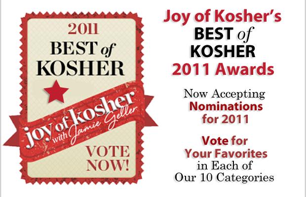 JOK-Awards-Homepagev2