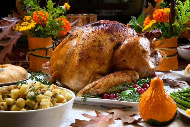 southern roast turkey.jpg