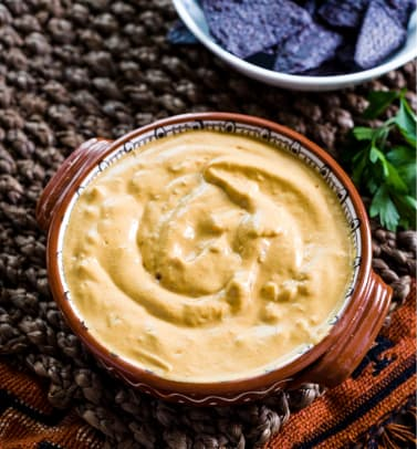 Vegan Queso (Cheese) with Salsa.jpg