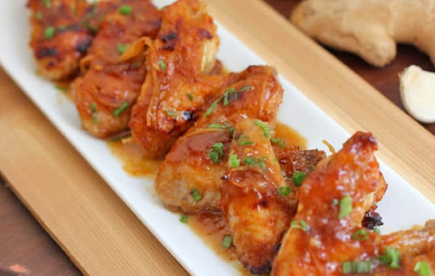 sticky ginger wings.jpg