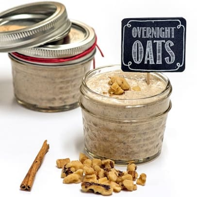 overnight-oats-500x500.jpg