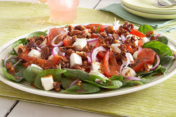 Warm Tomato-Spinach Salad.jpg