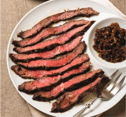 garlic marinated steak.jpg