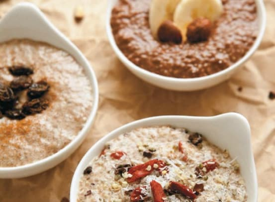 hazelnut-chocolate-chia-pudding