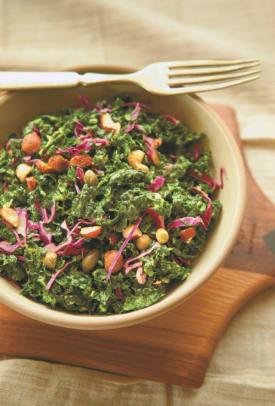 kale-salad-capers