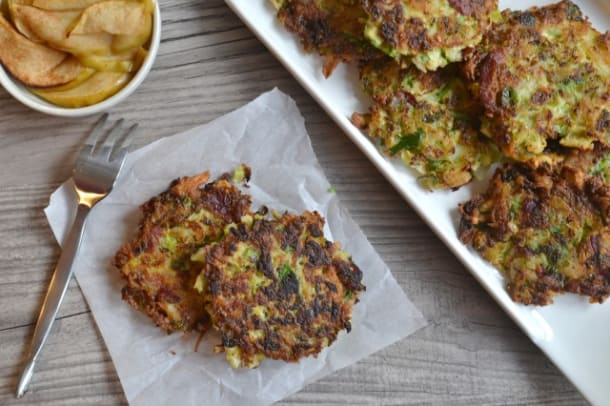 Brussels-Sprout-Latkes-final