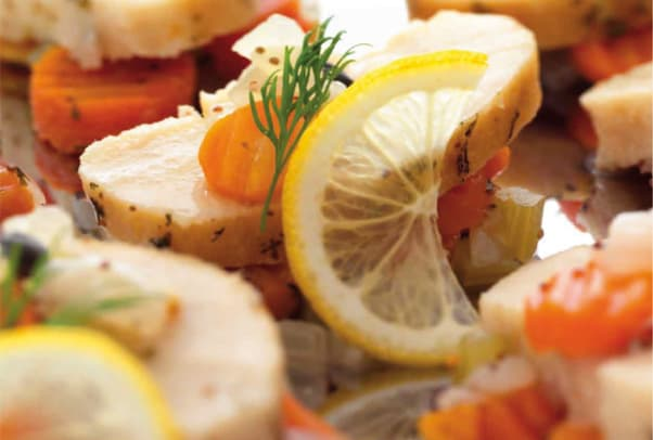 spiced-gefilte-fish-32