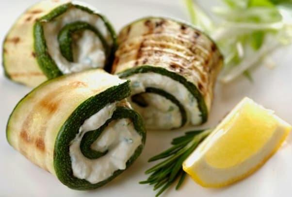 grilled zucchini roll ups.jpg