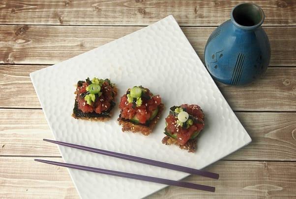 crispy-rice-squares