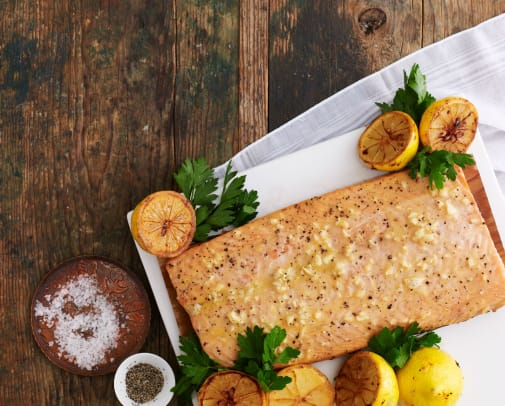 Honey Baked Salmon large file.jpg