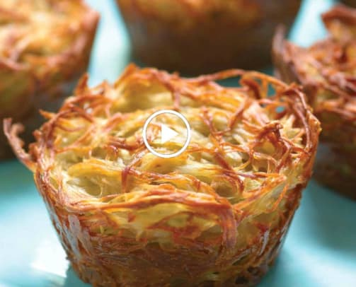 Potato Kugel Cups Video.jpg