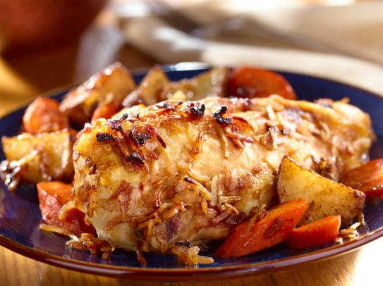Onion Roasted Chicken & Vegetables.jpg