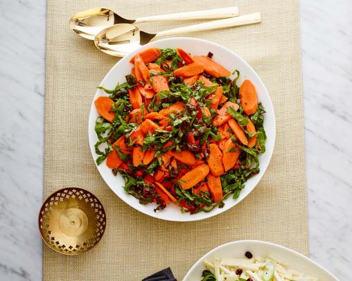 Wide Carrot Chard Ribbons.jpg