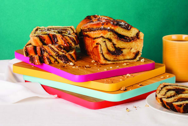 Peanut Butter and Dark Chocolate Babka wide.jpg
