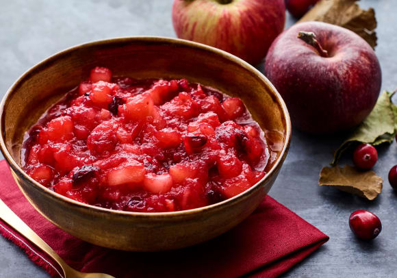 cranberry applesauce.jpg