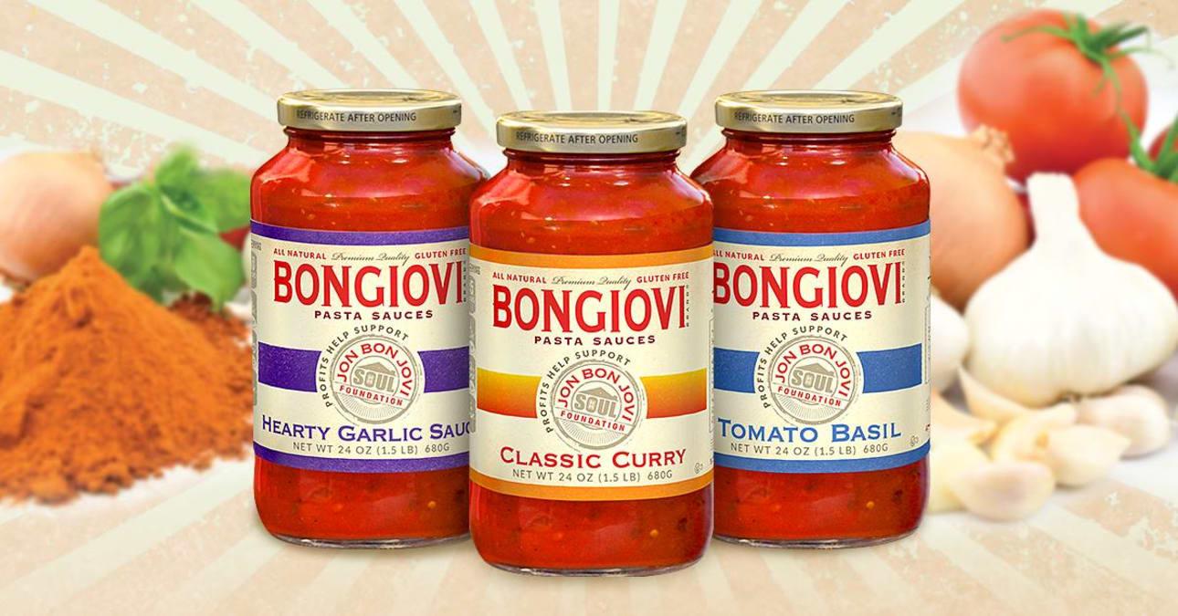 BonGiovi