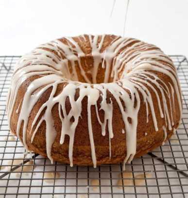 Orange Tea Cake.jpg