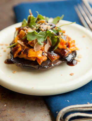 Mushroom & SP Balsamic Salad Pg. 77.jpg