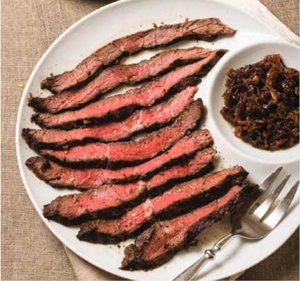 garlic marinated steak.jpg