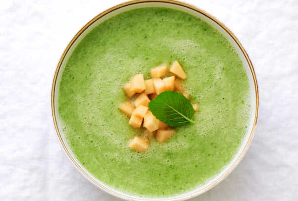 cucumber soup.jpg