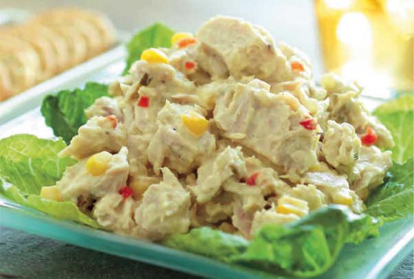 sweet-tuna-salad-70