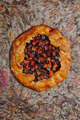 shoyer berry tart.jpg