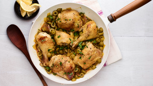 Chicken with Green Olives.png