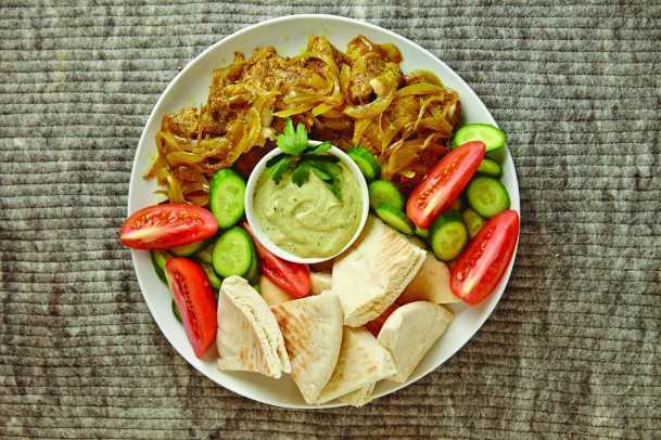 Shawarma Platter.jpg