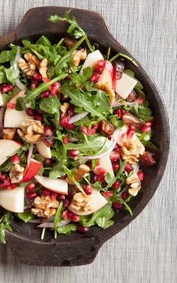 pomegranate apple and date salad 2.jpg