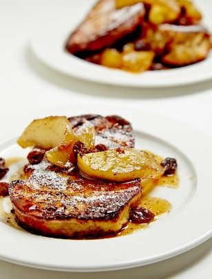 Cinnamon Swirl Challah French Toast.jpg