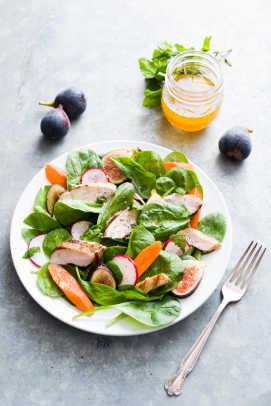 Wise-Glatt-Organics-Grilled-Chicken-Salad-with-Figs-Mint-062.jpg