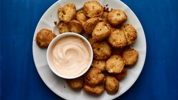 Fried Pickles with Dip.png