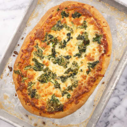 kale-pizza-wide
