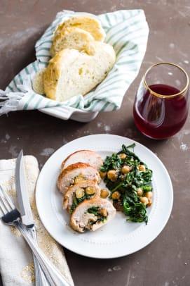 Spinach-Chicken-Dates-Rollup-015-Edit.jpg