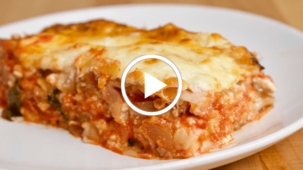 matzah-lasagna-featured