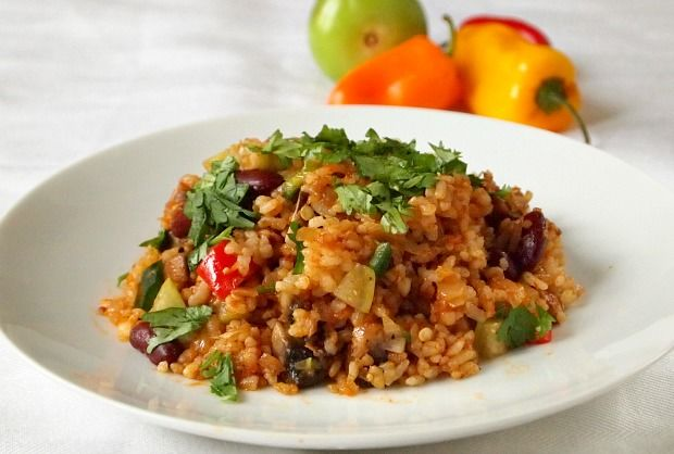 mexican-fried-rice.jpg