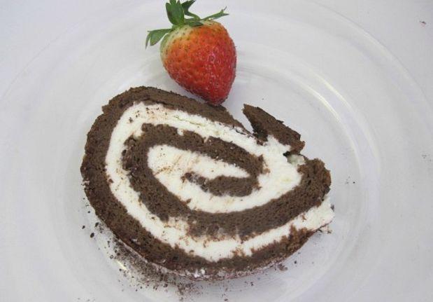 Passover Chocolate Cake Dessert Joy Of Kosher
