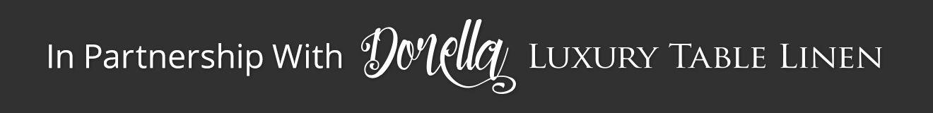 Dorella-Partnership-Banner-2.jpg