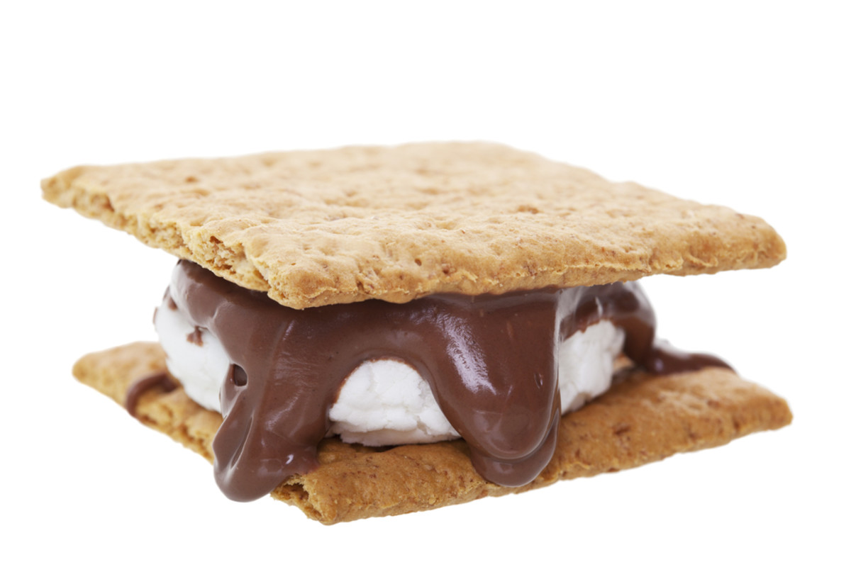kosher fudge sauce - smores.jpg