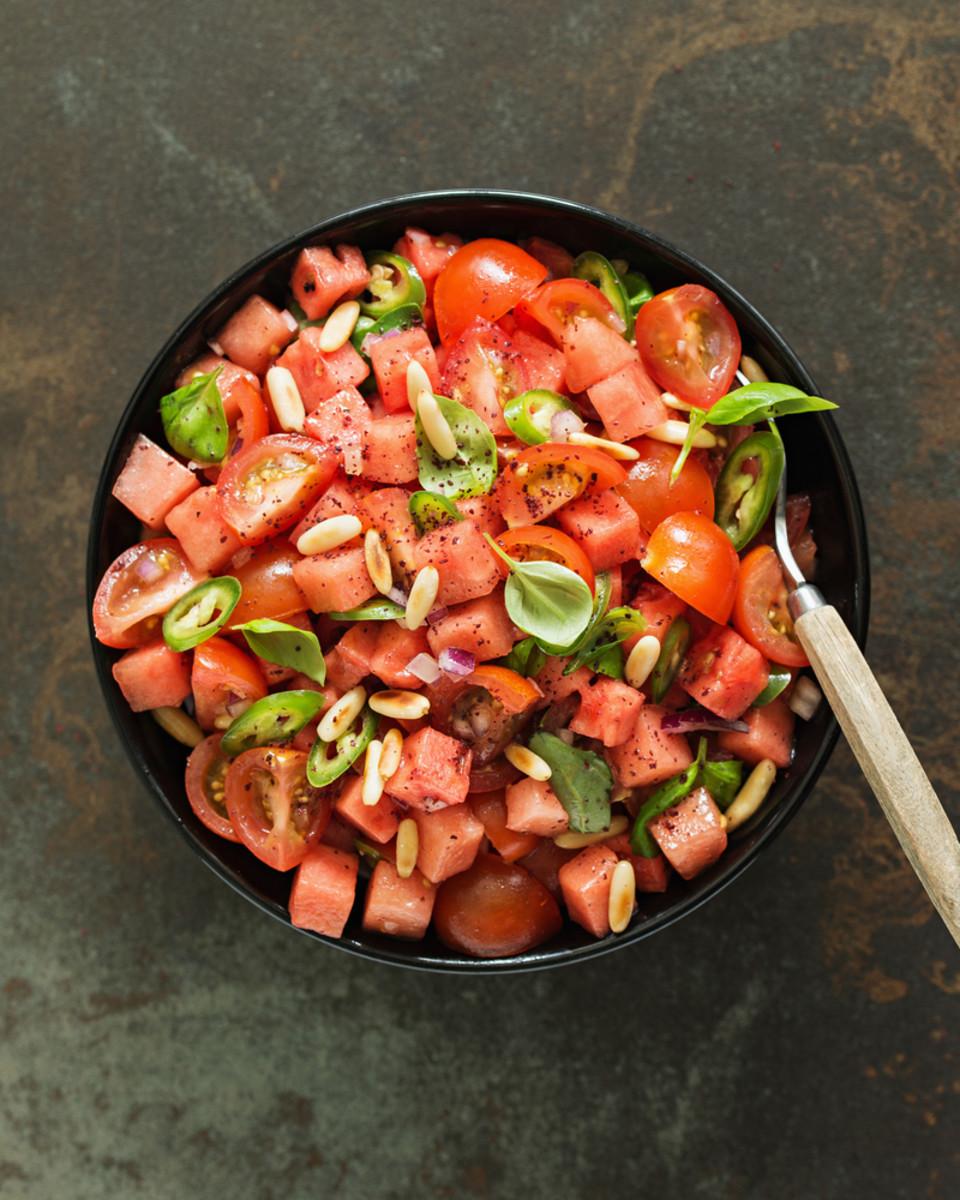 tomato watermelon salsa.jpg